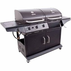 Shop Grills at Tractor Supply Co.