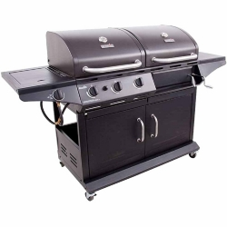 Shop Select Grills at Tractor Supply Co.