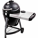 Char-Broil Kamado Grill