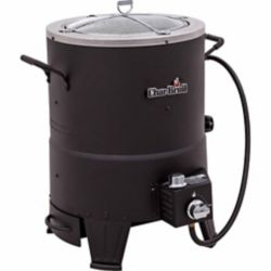 Shop Fryers at Tractor Supply Co.