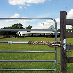 Shop Mighty Mule Camo Gate Openers at Tractor Supply Co.