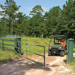 Shop Mighty Mule Gate Openers at Tractor Supply Co.