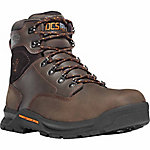 Danner Men's Crafter 6 in. Brown Boot