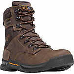 Danner Men's Crafter 8 in. Brown Boot