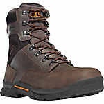 Danner Men's Crafter 8 in. Brown NMT Boot