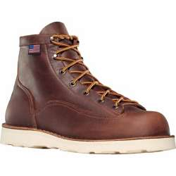Shop Danner Footwear at Tractor Supply Co.