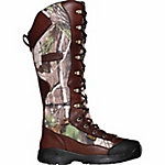 LaCrosse Footwear Men's Venom 18 in. Realtree APG Boot