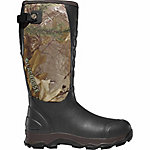 LaCrosse Footwear Men's 4xAlpha 16 in. Realtree Xtra Boot