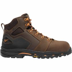Shop Select Danner Boots at Tractor Supply Co.