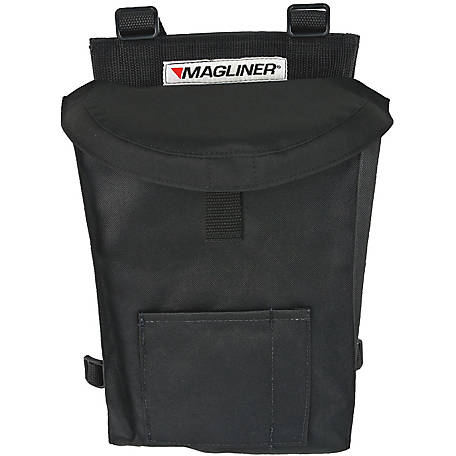 Magliner 13 in. x 8 in. Accessory Bag for Hand Trucks