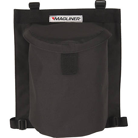 Magliner 12-1/2 in. x 12 in. Accessory Bag for Hand Trucks
