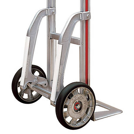Magliner C5 Stair Climber Kit for 2-Wheel Hand Truck