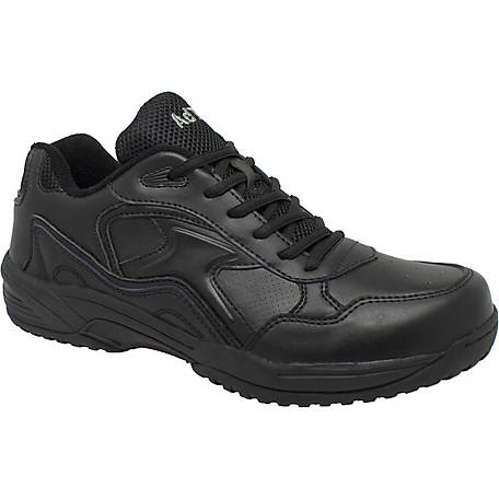 AdTec Men's Composite Toe Uniform Athletic