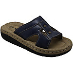Shaboom Children's Band Slide Sandal