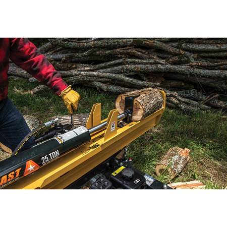 Log Splitters - Tractor Supply Co.