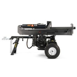 Shop CountyLine Log Splitters at Tractor Supply Co.