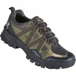 Shop Browning Footwear at Tractor Supply Co.