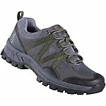Browning Men's Glenwood Trail Shoe