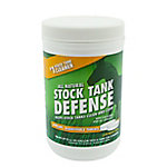 Airmax Stock Tank Defense Tablets, 12-Month Supply