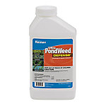 Pond Logic Ultra PondWeed Defense, 32 oz.