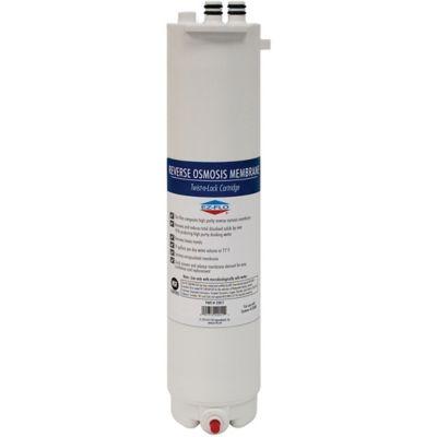 Ez-Flo Reverse Osmosis Replacement Membrane