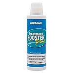 Pond Logic Treatment Booster Plus