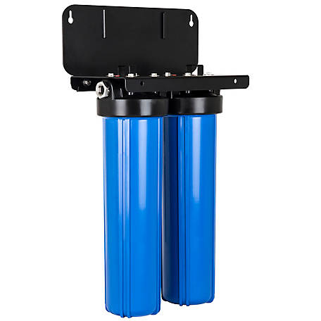 Vitapur VHF-2BB2 Home Filtration System