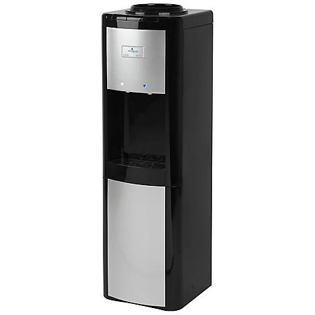 Vitapur VWD266BLP Top Load Water Dispenser