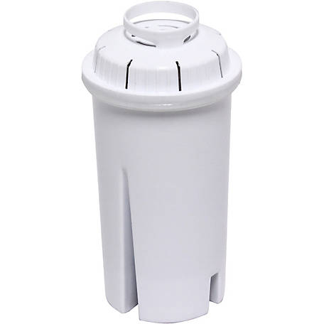 Vitapur VRUF-03 3-Pack Universal Replacement Filter