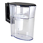 Vitapur VWP2566BL 6-Cup Water Pitcher
