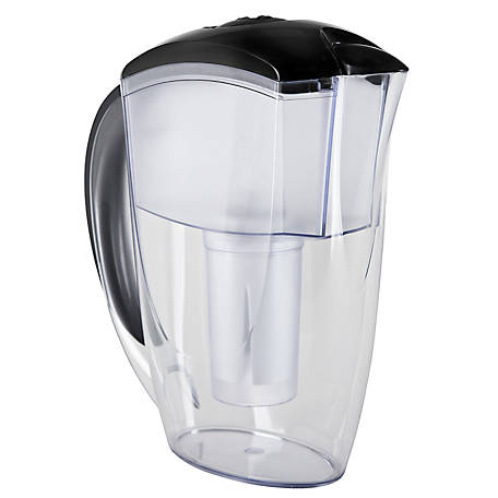 Vitapur VWP3287BL 8-Cup Water Pitcher