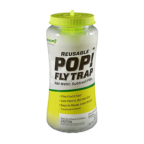 Fly Control - Tractor Supply Co.