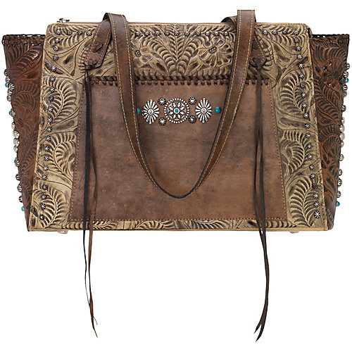 Women's Handbags & Wallets - Tractor Supply Co.