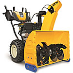 Cub Cadet 2X 28 in. HP Two Stage Snow Blower