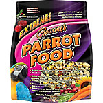 Brown's Extreme! Gourmet Parrot Food, 44512