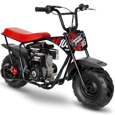 Go Karts Mini Bikes At Tractor Supply Co