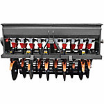 Field Tuff 60 in. 3-Point Seeder, Cat 1
