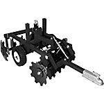 Field Tuff 33 in. Disc Harrow