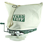 Field Tuff Shoulder Spreader