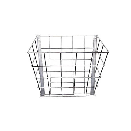 Rugged Ranch Sheep and Goat Basket Feeder, SGGBF