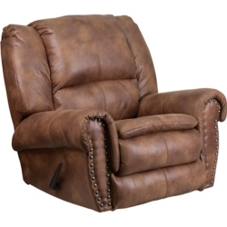 Shop Recliners at Tractor Supply Co.