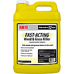 RM18 18 Grass & Weed Killer With Diquat 2.5 G