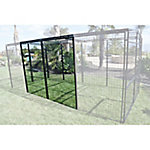 Ranch Walk-In Pen Extension Kit