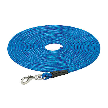 Terrain D.O.G. Check Cord, 3/8 in. x 25 ft.
