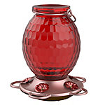 Stokes Select Gem Hummingbird Feeder, 404