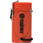 UST TekFire PRO 6-Count PDQ Fuel-Free Lighter