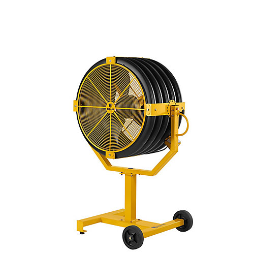 Fans - Tractor Supply Co.