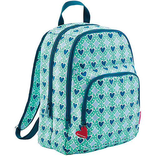 Backpacks - Tractor Supply Co.