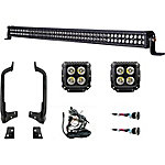 Traveller Jeep JK Wrangler Complete Lighting Set