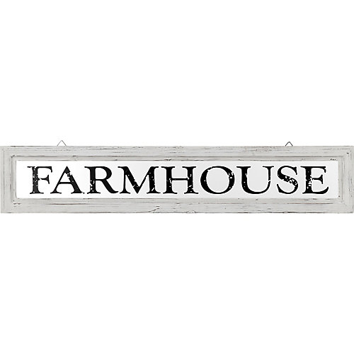 Wall Signs, Clocks & More - Tractor Supply Co.